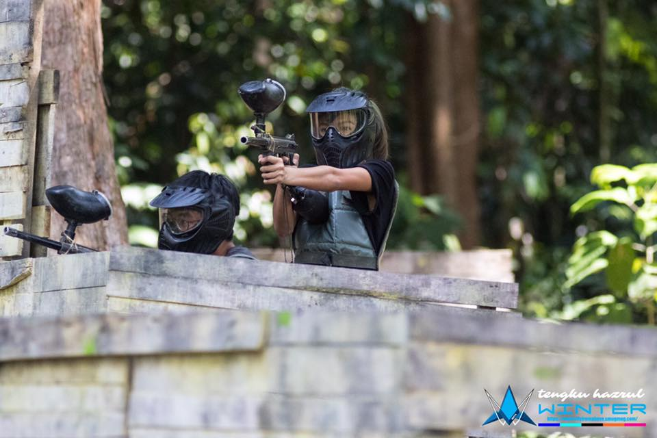 paintball5